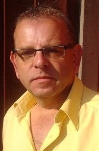 Stan Derlatka : Business Partner